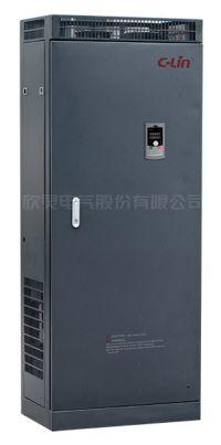 XLP5000-315型矢量型变频器