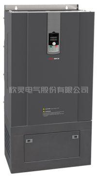 XLP5000-200型矢量型变频器
