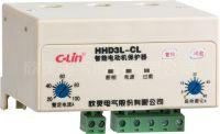 HHD3L-ATL、AL、BL、CL电动机保护器
