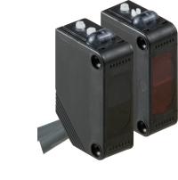 C3Z( 微型 )光电开关