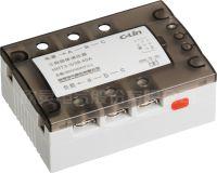 HHT3-5/38(25-125A)三相四线调压智能固体调压器