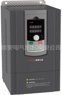 XLP5000-22型矢量型变频器