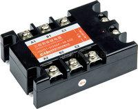 G1-3AA10-120A三相固体继电器