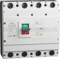 XLCM1L塑壳式漏电断路器(不带延时型)