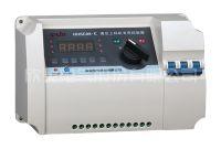 HHSC08塑料上料机设备专用控制器
