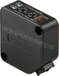 C3JK( 方型 )光电开关