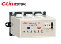 HHD3A-A、B、H、T电动机保护器