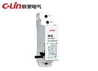 MG.N+OF(A型)过电压辅助开关