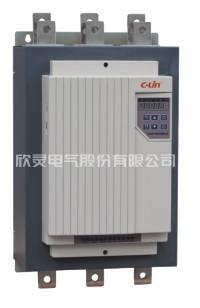 XLR1-3000-450型软启动器