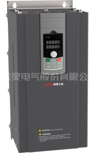 XLP5000-30型矢量型变频器