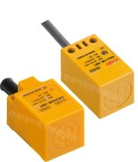 CHJ17M、CHJ25M方型电感式接近开关