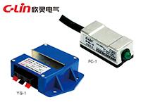 GK3000-A型传感器测试台