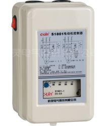 S1801电子式电机控制器