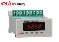 HHD1B-□Z智能型电动机监控器