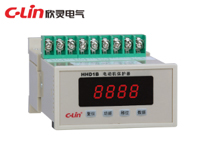 HHD1B-□Z电动机保护器器