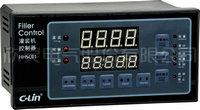 HHSC01灌装机智能控制器