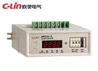 HHD3C-C、D、E电动机保护器