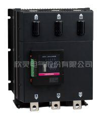 HHT4-4/38200P HHT4-4/38250P 三相电力调整器