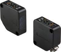 C5JK( 可视光 )光电开关