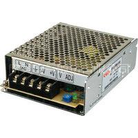 D系列两组输出12bet备用网址电源