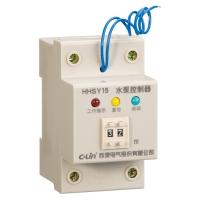 HHSY15水泵控制器