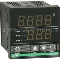 温湿度控制器