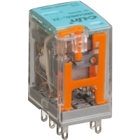 NNC小型电磁继电器