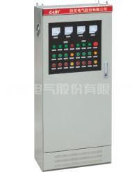 XLP2-5000-WL 系列 卧螺离心机专用变频柜