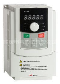 XLP5000-4.0型矢量型变频器