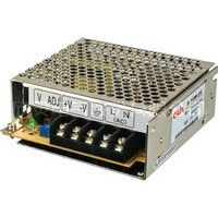 S系列单组输出12bet备用网址电源