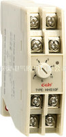 HHS10Y(JSZ8-Y)时间继电器