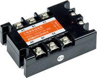 G1-3DA10-120A三相固体继电器
