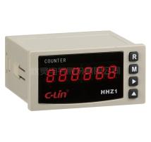 HHZ1转速表、HHX1线速表、频率表
