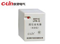 HHY1G(JYB-3)、HHY1P(JYB-2)液位继电器
