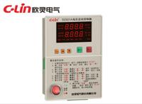 S2001A-AT、H1、H2、H3智能电机启动控制器