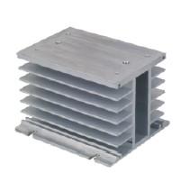 HH-034固体散热器