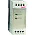 断相·相序·过·欠压保护继电器