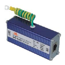 SP5、SP6系列电涌保护器