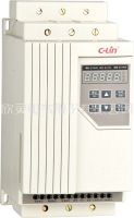 XLR1-3000-55软起动器