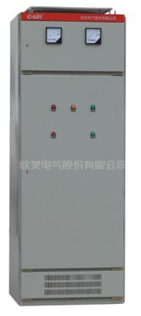 XLR2-3000系列软启动箱(柜)