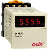 HHJ1/JDM9/HHJ4通用型计数器
