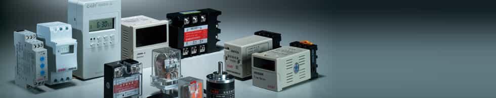 CAS时间继电器系列 | CAJ计数继电器系列 | CAG6固态继电器系列 | CHB伺服编码器系列 | CDP5000矢量变频器系列 | CDR智能软起动器系列 | CDD电动机保护器系列 | CDK1保护继电器系列 | CMT智能温度控制器系列 | CH 接近开关系列 |