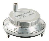 SL80手动脉冲编码器