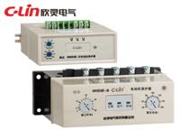 HHD3E-D、E、F电动机保护器