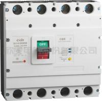 XLCM1L塑壳式漏电断路器(带延时型)