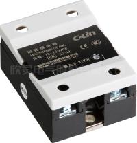 HHG1-0/032F-20(改进型)单相固体继电器