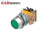 LAN38-22A1-11按钮开关