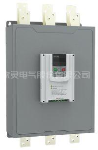 XLR1-5000-500型中文智能软起动器