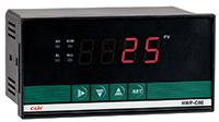 HWP-S803系列单回路智能仪表