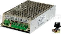 HHD6-422大功率直流电机调速器